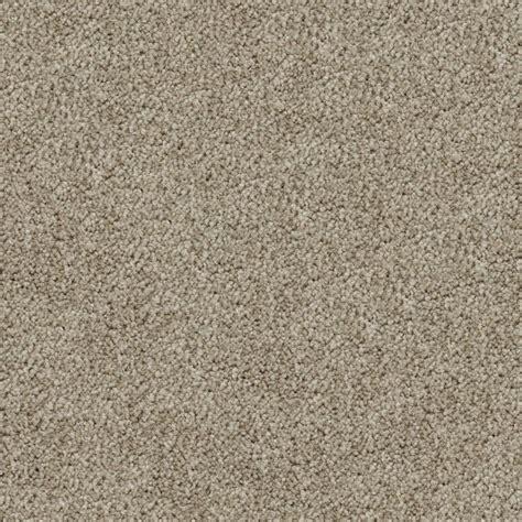 by luck good empired plush carpet plush carpet image of plush carpet looking for