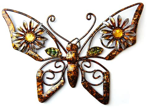 small metal wall decor new contemporary metal wall decor or sculpture