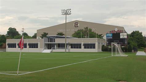 academy sports rock hill south carolina gamecock club soccer facility