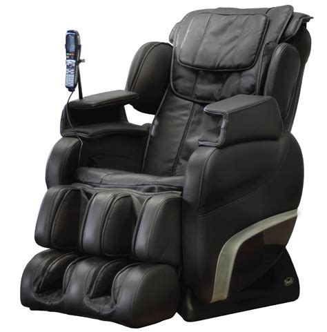 recliner massage chair titan ti 7700r massage chair recliner