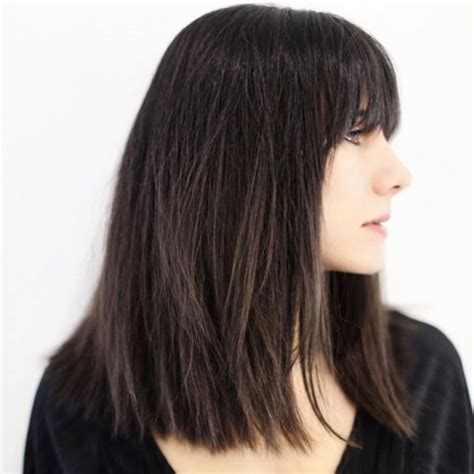 hairstyles zodiac signs haircuts horoscope hairstyles by sign