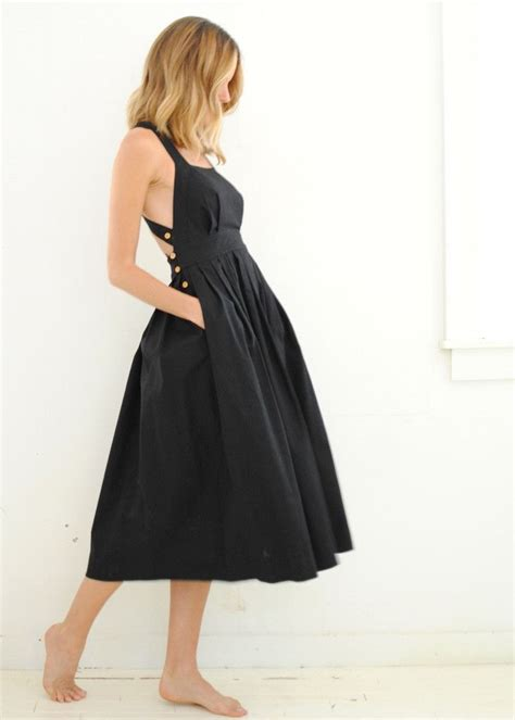 Trends The Pinafore Dress by Best 25 Tailored Dresses Ideas On