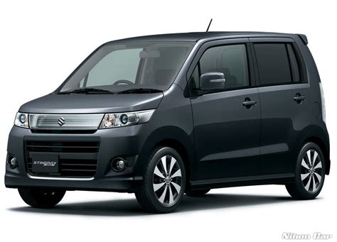 Maruti Suzuki Wagnor Price Maruti Suzuki Wagon R 2574645