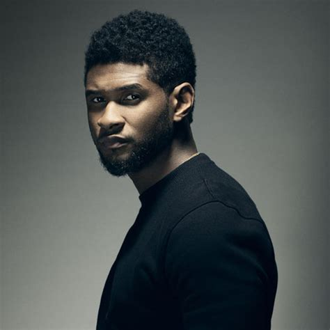 usher raymond hair cut 25 brightest black boy haircuts to rediscover your look