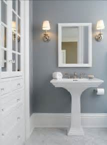 Bathroom Paint Colors by 25 Best Ideas About Bathroom Paint Colors On Pinterest