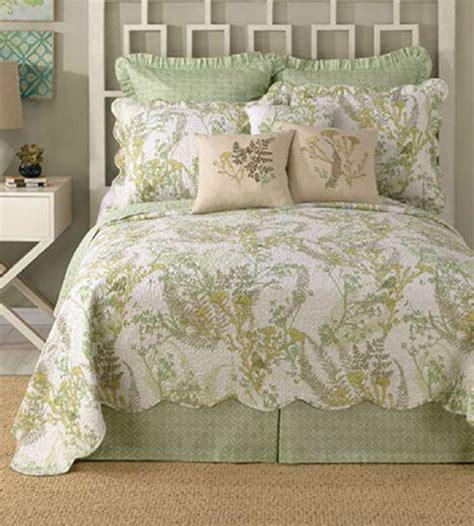mayfair bedding nature by laurel mayfair quilts beddingsuperstore com