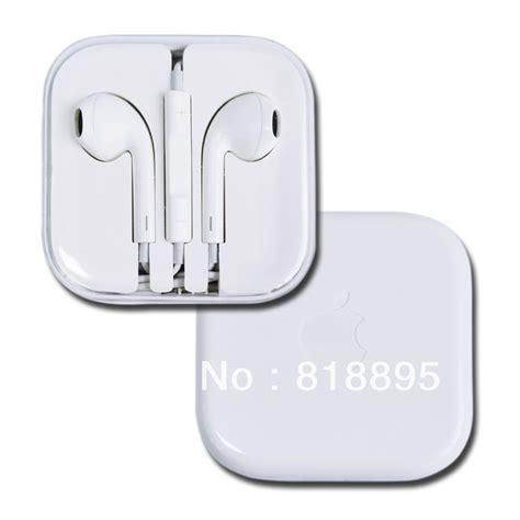 Earpods Samsung Original 100 manos libres audifonos earpods 100 original envio gratis