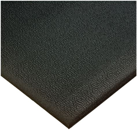 Floor Mats by High Energy Anti Fatigue Mats Are Anti Fatigue Mats By