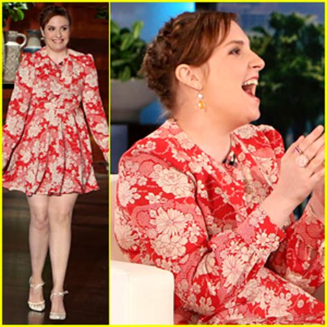 lena dunham married lena dunham won t get married until it s legal for
