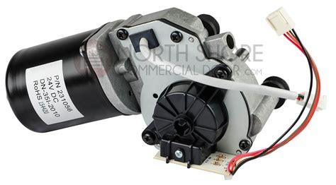 garage door opener motors linear hae00057 garage door opener motor