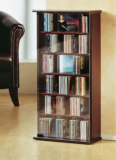 Lu Downlight Rd 150 vitrine f 252 r 150 cds klassische m 246 bel bader
