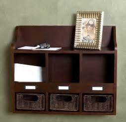 home mail organizer bloombety mail organizer box wall mount with nuts mail