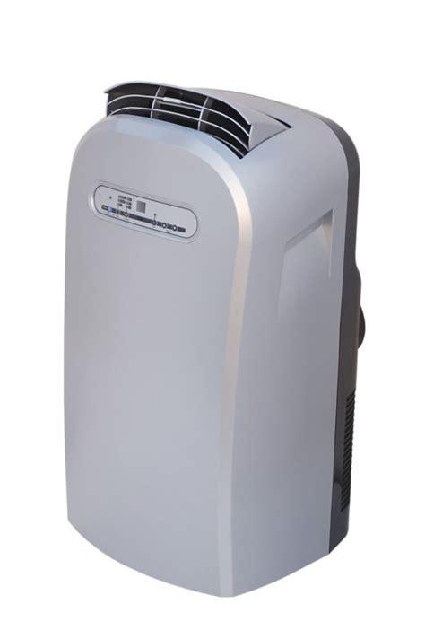 portable air conditioner portable air conditioner reviews portable air conditioner reviews uk