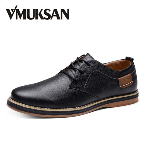 sales mens oxfords formal shoes dress shoe