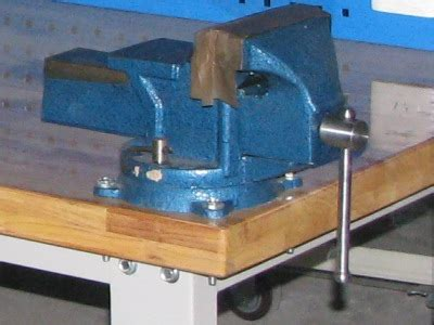 quality bench vise high quality heavy duty bench vise made in china buy