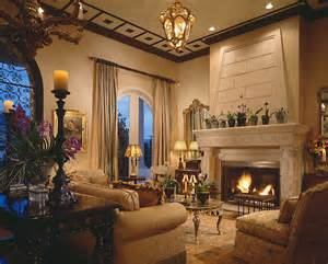 Decorating Ideas To Brighten A Room Brighten Up The Home With Mediterranean Living Room Ideas