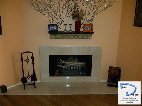 divine design most beautiful fireplaces fireplace surrounds and facades divine design stone