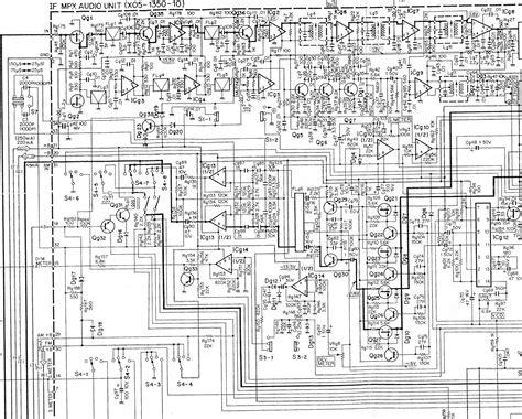 Nakamichi Cd 500 Headunit Sound Quality New Stock kenwood tuners 네이버 블로그