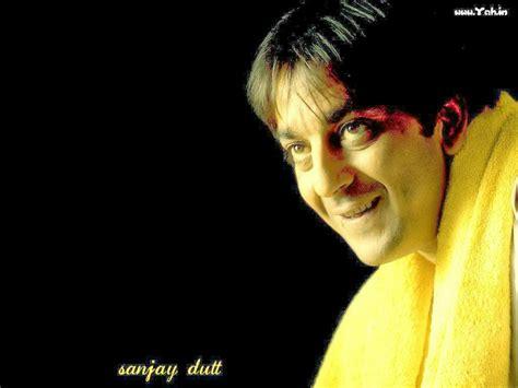 Sanjay Dutt Hd Wallpaper wallpaperswide9 free hd desktop wallpapers