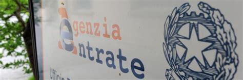 ufficio delle imposte dirette quot l agenzia delle entrate manda in rovina l italia quot