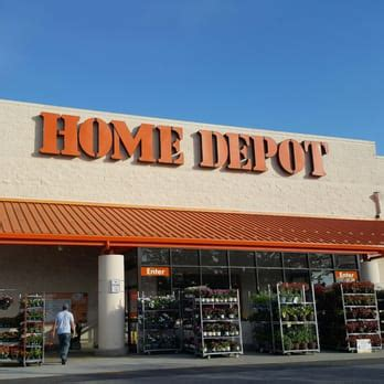 the home depot 12 photos 14 reviews hardware stores