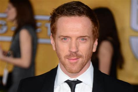 how to fatten up a yorkie wolf damian lewis says henry viii wasn t as as you d think daily