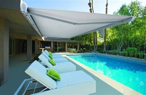patio awnings melbourne patio awnings melbourne prahran awnings in melbourne