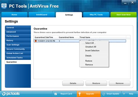 free full version of antivirus for pc fullversions2u free anti virus pc tools