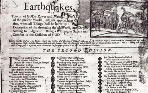 earthquake boston why does boston hate america americaphile