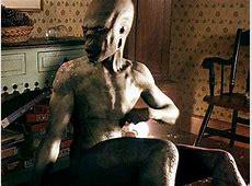 Alien (Signs) | Alien Species | FANDOM powered by Wikia M Night Shyamalan House