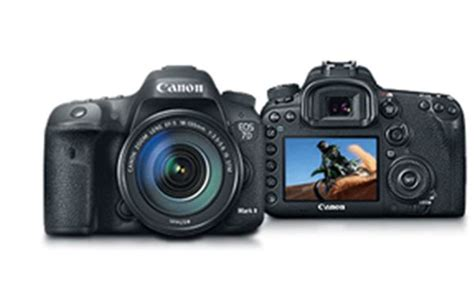 canon offers post magazine canon offers educational resources for 7d