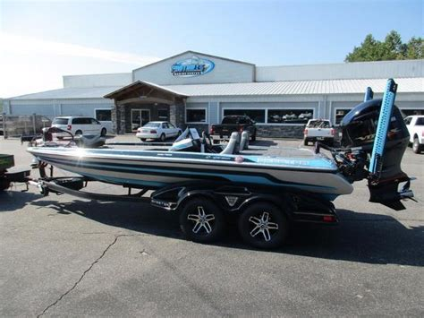 skeeter boats in ga skeeter new and used boats for sale in ga