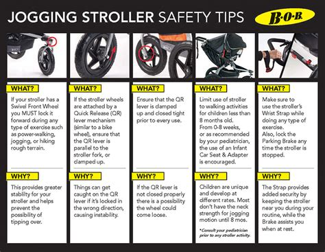 running safety tips image gallery tips