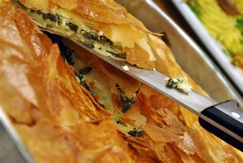 oktay usta yemek tarifleri resmi web sitesi wwwoktayustamc oktay usta kestaneli irmik pastası tarifi oktay ustam