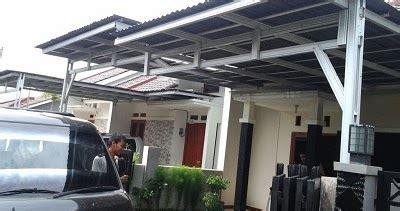 Jual Sho Metal Di Medan jual kanopi baja ringan di medan kontraktor jasa