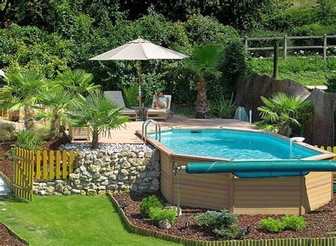 living stingy swimming pool on a budget garden yard pinterest swimming pools budgeting 17 affordable small pool ideas to fit your budget