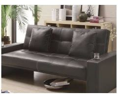 upholstery supplies miami online furniture store home furniture garden supplies