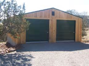 Steel Frame Garage Woodworkers Plans Garage Kits Wood Siding Small