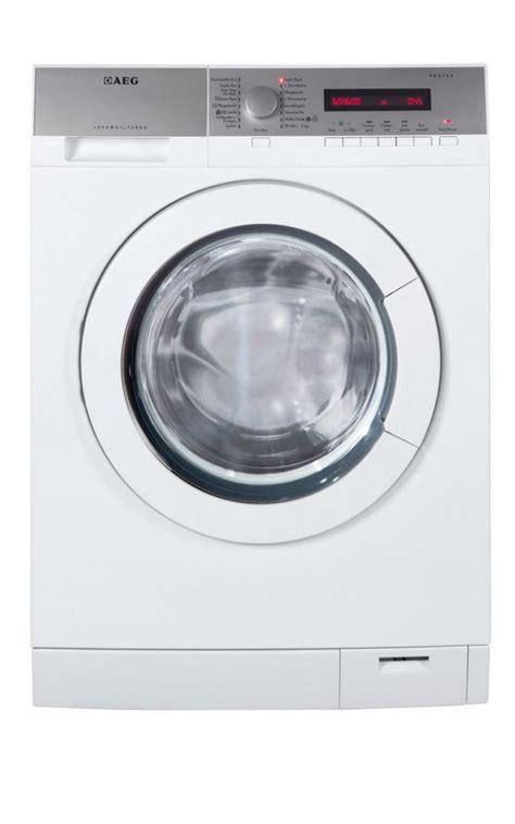 Waschmaschine Mit Kondenstrockner by Aeg Lavamat 77685wd Waschtrockner 8 Kg 1600 U