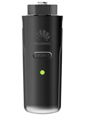 Huawei Inverter Accessories In UAE - Jubaili Bros