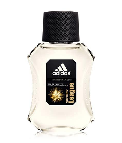 Parfum Adidas Eau De Toilette adidas victory league parfum bestellen flaconi