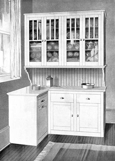 Period Kitchen Cabinets Arts And Crafts Period Kitchen Cabinets Home Kitchen Ideas Pinterest Arts And Crafts