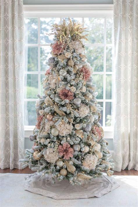 decorate christmas tree synonym christmas tree elegant christmas treeppers photo ideas
