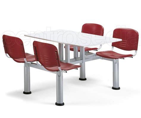 tavolo mensa go tavolo monoblocco mensa polipropilene tavoli monoblocco