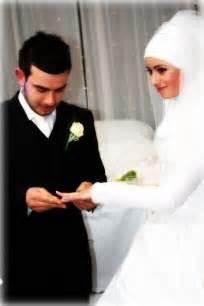 muslim wedding islamic wedding by amaarantine on deviantart