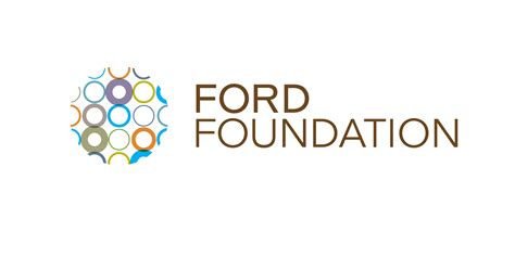 what is the ford foundation 7 million in grants from ford foundation indian