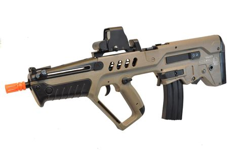 Airsoft Gun Rifle history airsoft wars tmsjs2 1