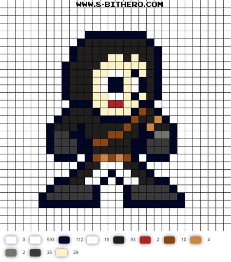 bit pattern in c 2037 best images about hama beads on pinterest street