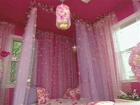 little girl bed canopy small bathroom design ideas on a budget 2017 2018 best