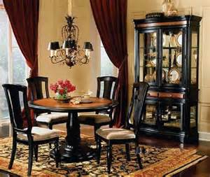 Antique Dining Room Dining Room Designs Antique Dining Room Furniture Design